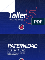 5. Paternidad Espiritual.pdf