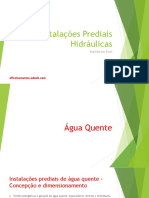 slide_agua_quente