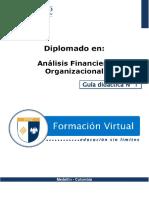 GUÍA DIDÁCTICA 1 - d.financiera