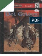 #2014 Dol Guldur