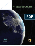 PC Energy Report US