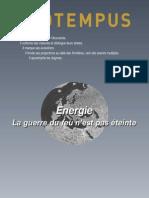 Ecotempus-2-_44[1]