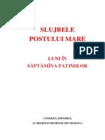 LUNI-ÎN-SĂPTĂMÎNA-PATIMILOR-2017.pdf