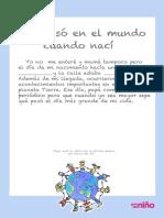 GUIADELNINO+noticias(6).pdf