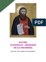 Slujba-Cuv.-Teodosie-de-la-Pecerska.pdf