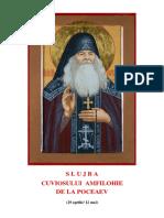 Slujba-cuviosului-Părintelui-nostru-Amfilohie.pdf
