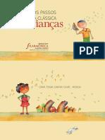 primeiros-passos-criancas.pdf