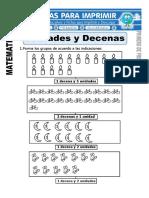 Ficha-de-Unidades-y-Decenas-para-Primero-de-Primaria.pdf