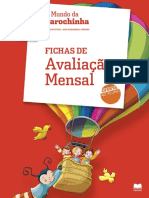 fichasavaliaomensal2ano-130524103000-phpapp01-170208140358.pdf