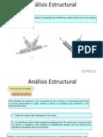 229993039-Estatica-u5-Analisis-Estructural.pdf