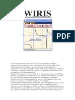 WIRIS