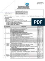 Aplikasi  PKG GURU MAPEL 360 SUWANTO-1