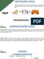 teorias-administrativas-pptx