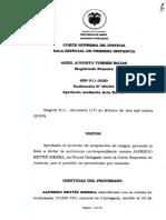 Condena fiscal .pdf