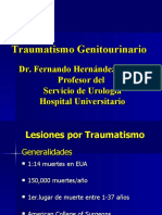 traumatismogenitourinario.pdf