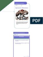Catálogo PradaKlin