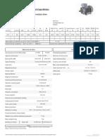 0.37 KW 1LE7503-0CB32-3FA4_datasheet_en (1)