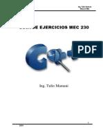 GuiadeEjerciciosMEC230-2020.1P1.docx