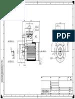 0.37 KW 1LE7503-0CB32-3FA4_2D_dimension_withFrame_en.pdf