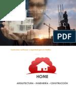 Brochure_ homeconstructora_oficial.compressed.pdf