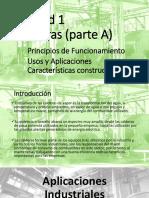 0 Calderas parte A.pdf