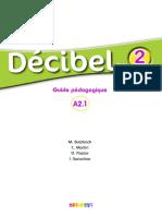 Decibel_2_Guide