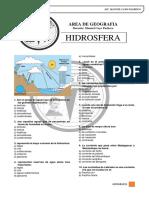09-HIDROSFERA.pdf