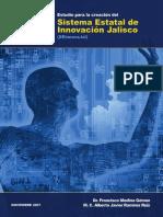 SEInnovaJal.pdf