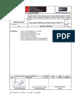 2510019-25-INF-008_Evaluación ambiental del area auxiliar DME 14