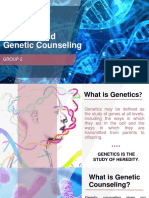 Genetics-and-Genetic-Counseling-Report.pptx