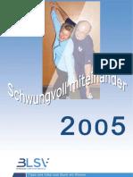 SpfAelt_schwungvoll_2005