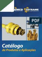 AEMCO - Catálogo de Produtos.pdf