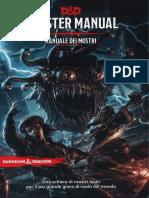 Manuale dei Mostri.pdf