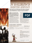 m1120320a in Sauron's Sinister Service