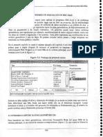 Cap1.Proyecto-HecRas