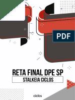 NFPSS  PARTE I  RETA FINAL DPESP.pdf