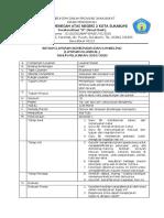 RPL 12 revisi
