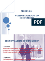 comportamentodoconsumidor-140223133525-phpapp01