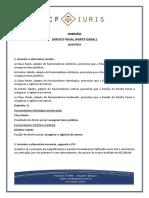 IMERSAO - Questoes Comentadas.pdf