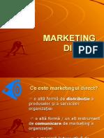 curs 1 md.pdf