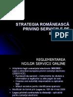 curs 9_Servicii_internet