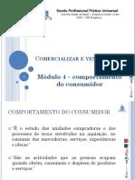 apresentação modulo 4