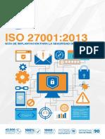 NQA-ISO-27001-Guia-de-implantacion