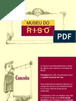 MUSEUDORISO