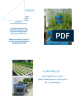 acuaponicos_Febrero 2018_Zapata y Borrero.pdf