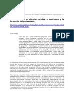LA_DIDaCTICA_DE_LAS_CIENCIAS_SOCIALES_Joan_Pages
