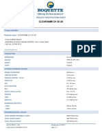 roquette_quality_specification-sheet_clearam-ch-30-20_10_731560_en (1)
