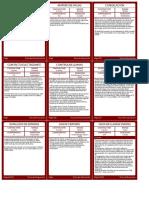 cartas+mago.pdf