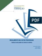 RCP_TABELAS AUXILIARES_março_2017.pdf