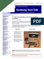 11Samsung CE Newsletter Nov 2012(3)